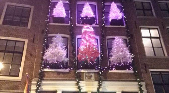 We zijn er weer klaar voor! #kerst @tmandje