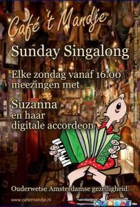 singalong Suzanna nieuw_resize