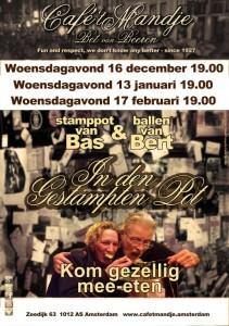 knipsel met data stamppot met ballen 2015 standaard layout poster 2015