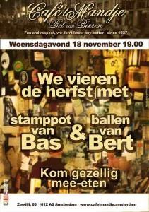 stamppot met ballen 2015 standaard layout poster 2015_resize_resize