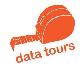 datatours